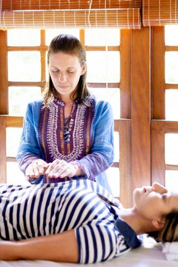 Shamballa Reiki: Meaning, Symbols, Levels, Training and More
