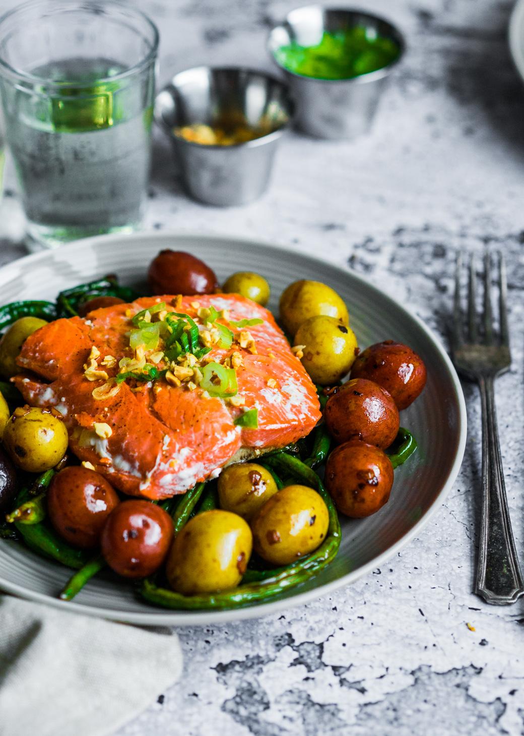 10 Healthy Instant Pot Fish Recipes