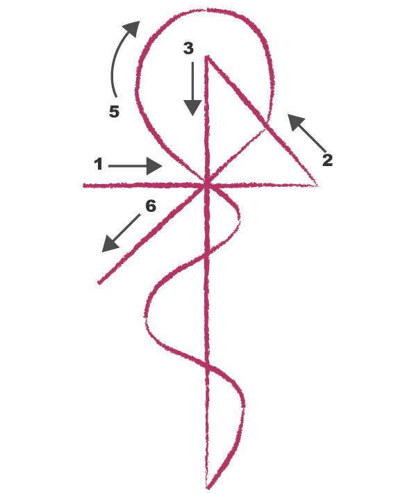 mer-ka-fa-ka-lish-ma-Karuna-reiki-symbol