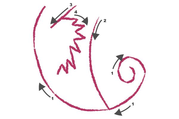motor-zanon-shamballa-reiki-symbol