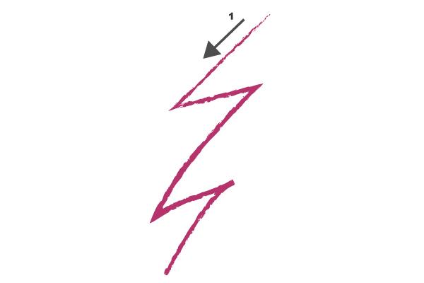 raku-shamballa-reiki-symbol