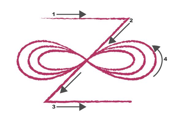 zonar-karuna-reiki-symbol