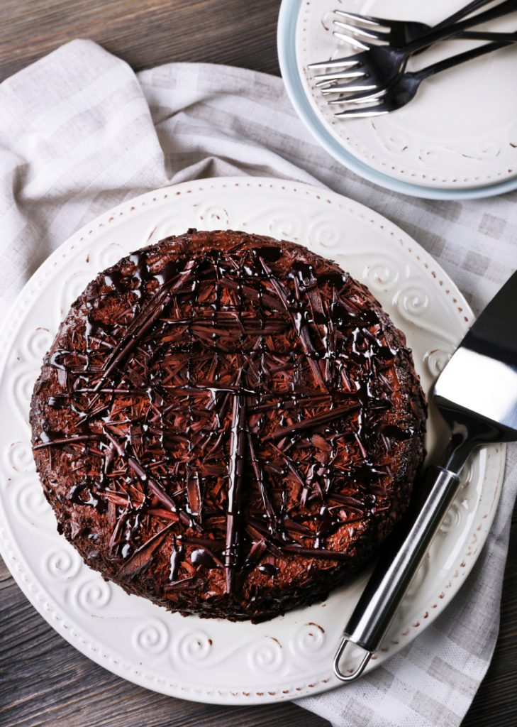 Dessert Recipes for Diwali