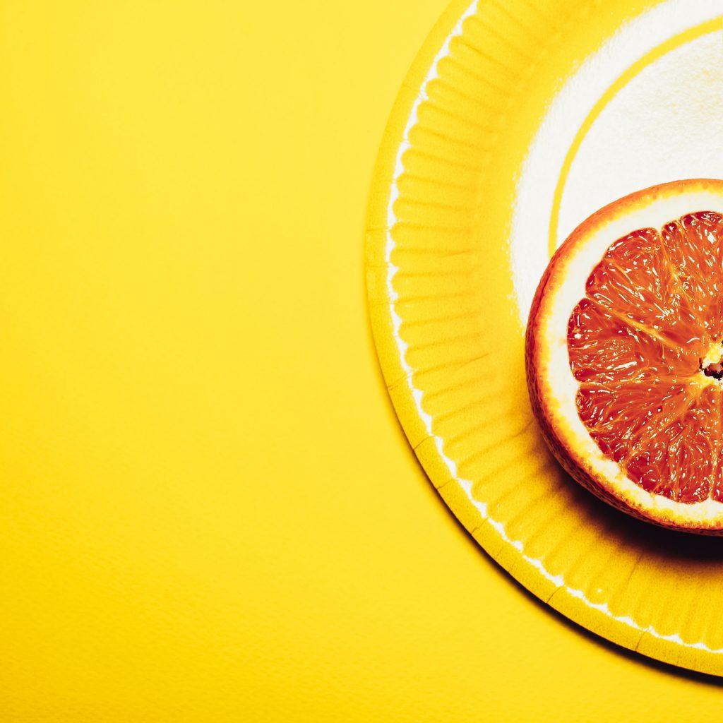 Grapefruits | Citrus Fruits and Vegetables
