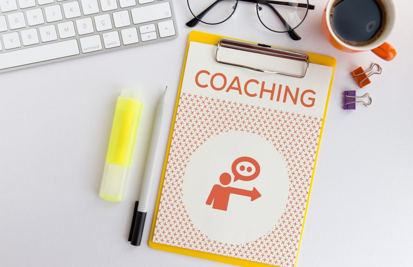 Self Esteem Coaching: Meaning, Certifications and More