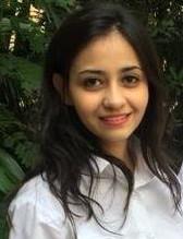 Tanushree Nayak