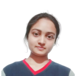 Anjali Soni, Global Nature Care Sangathan's Group of Institutions