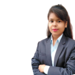 Pooja Chourasiya, Digital Marketing Intern, Smt. Hiraben Nanavati Institute of Management & Research for Women