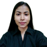 Priya Mahi, HR Intern, Sant Hirdaram Institute of Management