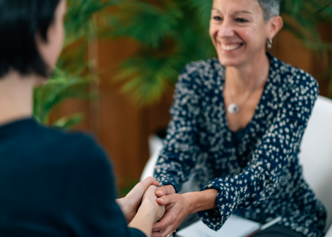 Life Counseling: Meaning, Benefits, Sessions and More