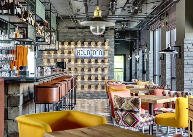 Digital Marketing Strategy for Restaurants - FAQs