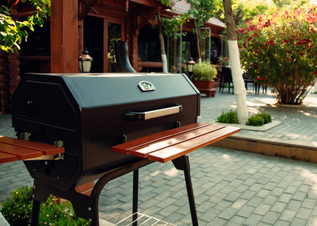 8 Signs You Need to Upgrade Your Grill