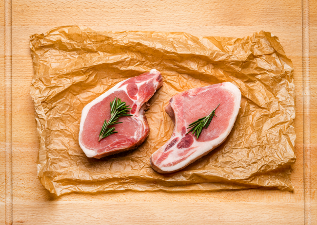 A Beginner's Guide to Cooking Meat Correctly